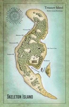 isla-del-tesoro