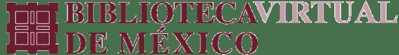 Biblioteca Virtual de Mexico