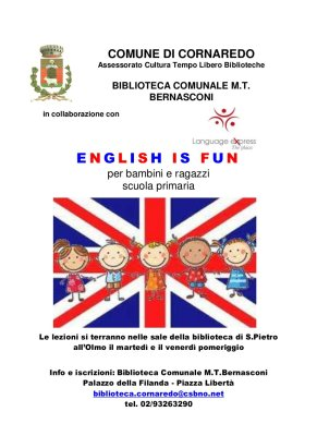 15405english-for-kids-primaria