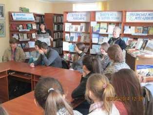 biblioteka1_4