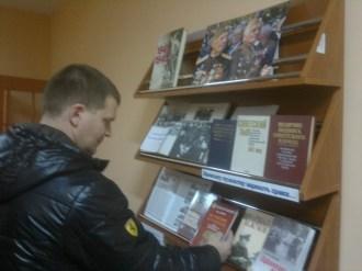 osvobozhdeniye-ukrainy_05