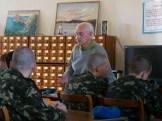 osvobozhdeniye-ukrainy_08