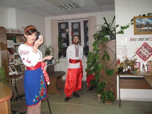 literaturnyiy-kontsert-1