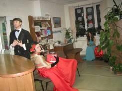 literaturnyiy-kontsert-4