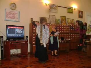 bal-maskarad-v-biblioteke-20