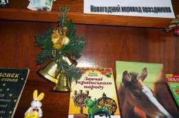 noviy-god-v-biblioteke-41-7
