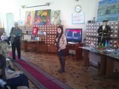 azerbaydzhan-13