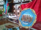azerbaydzhan-5
