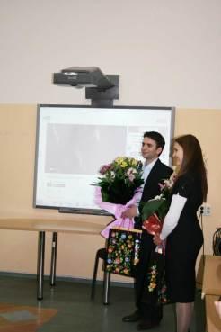 goroda_pobratimy-2