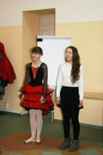 goroda_pobratimy-4