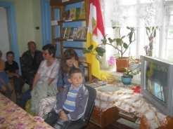 gorod-druzey-2
