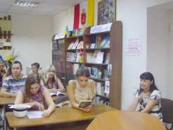 literaturniy-klub-1