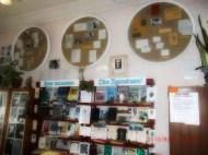 biblioteka2_1