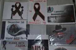 aids-1