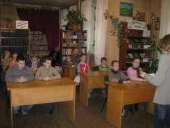otkrytki-dlya-mamy-1