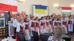 polsha-vengriya-9