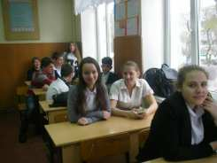 chernobyl-2
