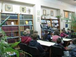 bibliokwest-1