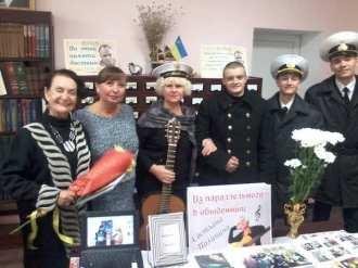 prezentatsiya-4