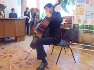 stolyarskiy-3