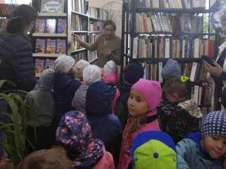 den-bibliotek-7