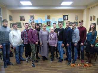 ukrmova-10