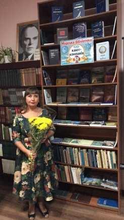 morskaya-biblioteka-6