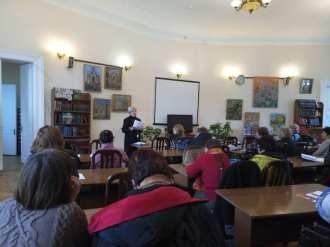 seminar-4