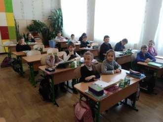 bibliourok-3