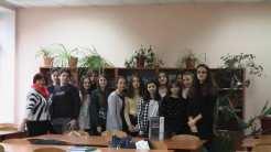 golod-2