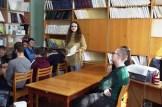 beljaev-2