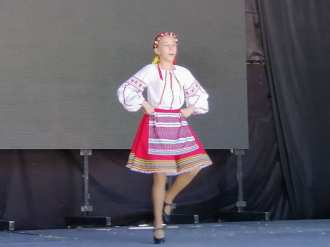 letniy-teatr-7