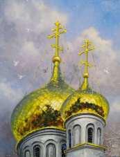kuznetsov-17