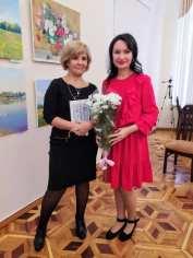 mihalevskaya-2