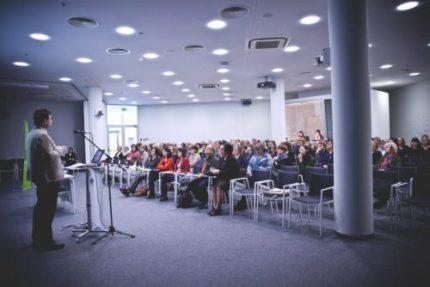 Vok. seminaras