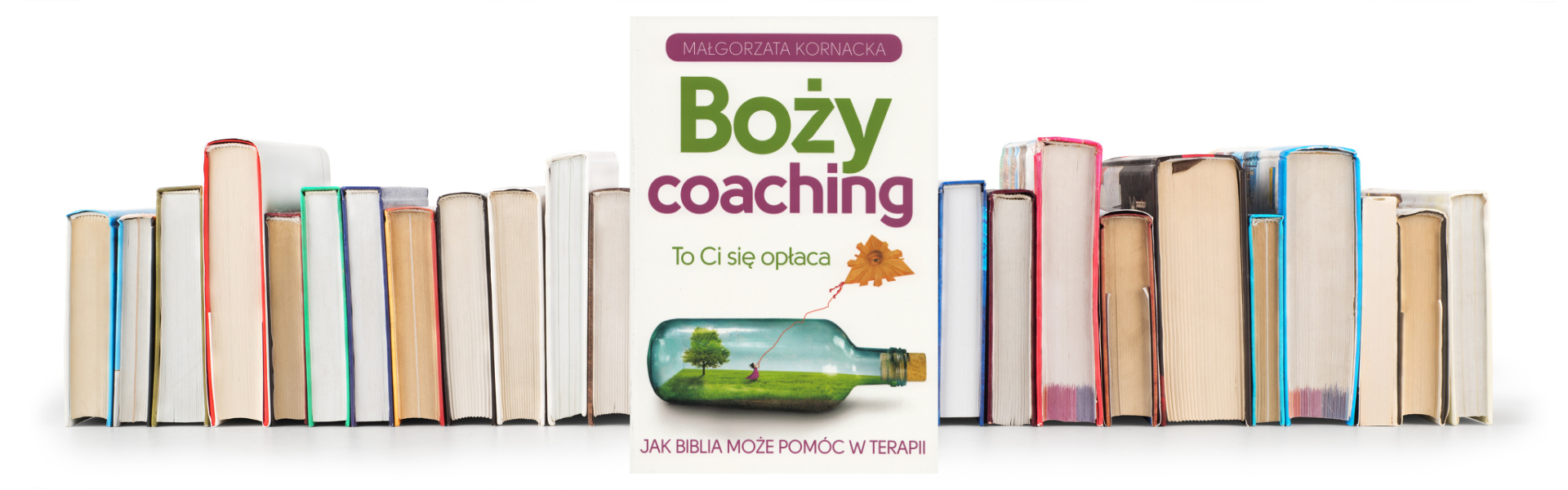 Boży coaching