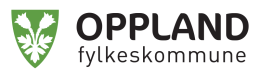 Oppland fylkesbibliotek