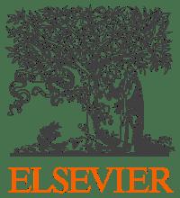 200px-Elsevier.svg