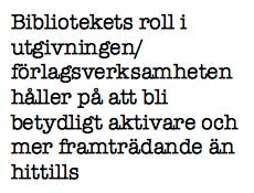 Skjermbilde 2019-03-14 17.53.39