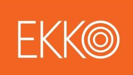 ekkonrk