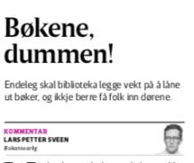 Skjermbilde 2019-09-09 16.20.04
