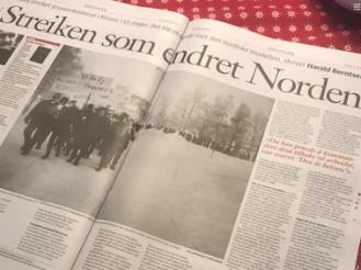 Skjermbilde 2019-12-27 20.42.56