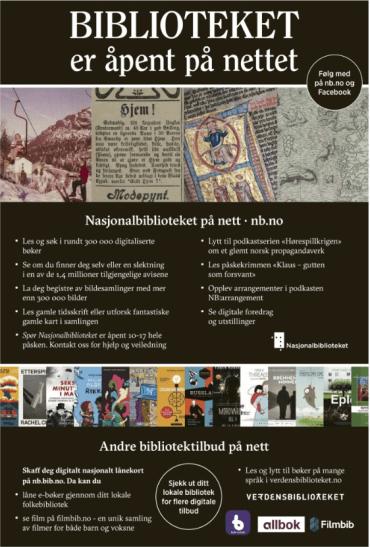 Skjermbilde 2020-04-08 12.03.32