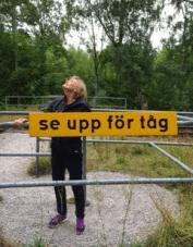 Skjermbilde 2020-04-30 18.24.36