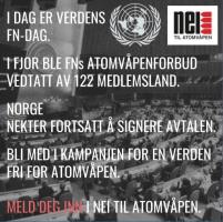 Skjermbilde 2020-07-29 23.39.15