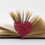 Scrittori d'amore