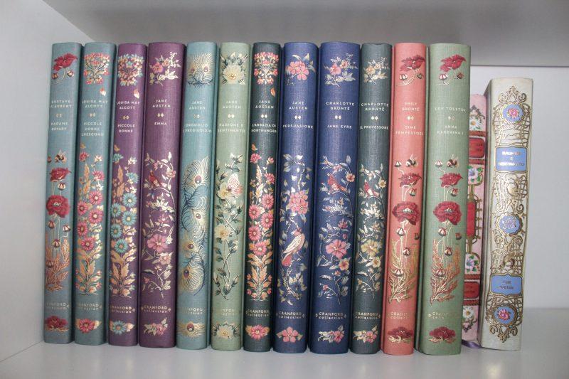 libreria serena timossi
