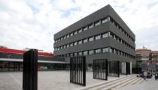 Biblioteca Ateneu Les Bases