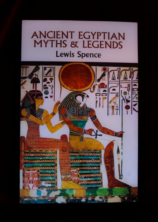 AncientEgyptianMythsandLegendsCover.S