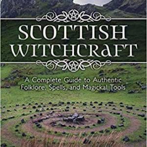 Scottish Witchcraft BSCOWIT_Z